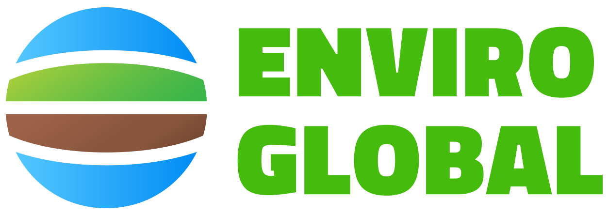 Enviroglobal CS